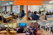 Марафон «Новое знание» 1-3 сентября в Ярославской области